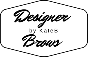 Designer Brows by KateB