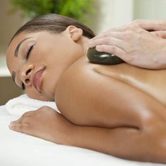 Hot Stone Massage-340px