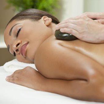 Hot Stone Massage-340px